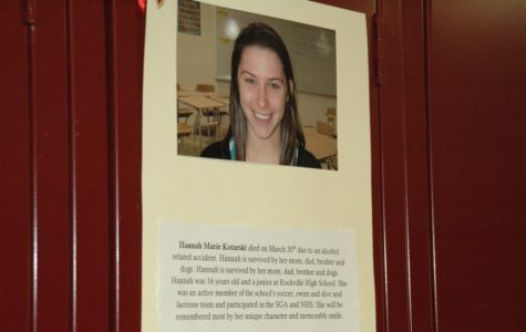 Every 15 Minutes Student Obituaries