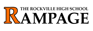 The Student News Site of Rockville High School