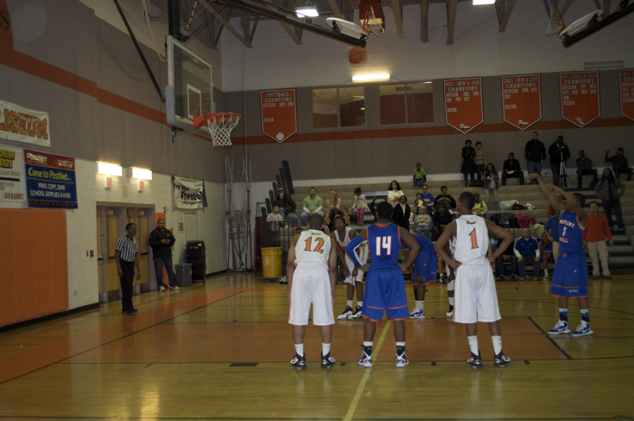 Rams+Basketball+Show+good+promises+--+photo+taken+by+Connor+Hylton