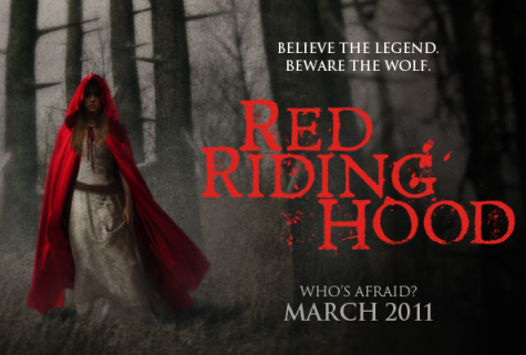 """Beastly"" and ""Red Riding Hood"" Movie Review"