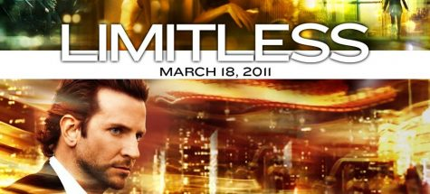 Limitless Preview