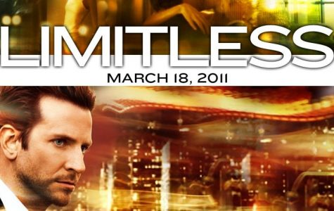 The action packed thriller limitless hits the big screens Mar. 18 2011 -- Courtesy of iamROGUE