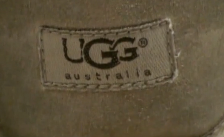 UGGs and Your Health