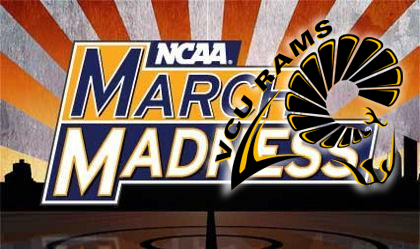 Underdogs Come Out on Top for March Madness