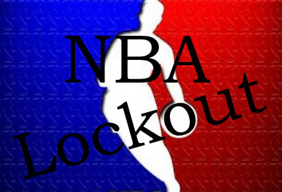 Sports Review: The NBA Lockout