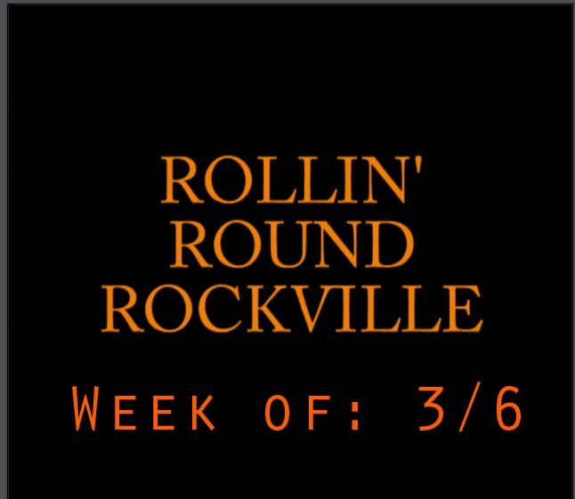 Rolling+Round+Rockville+Mar.6