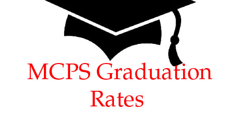 MCPS experiences record graduation rates