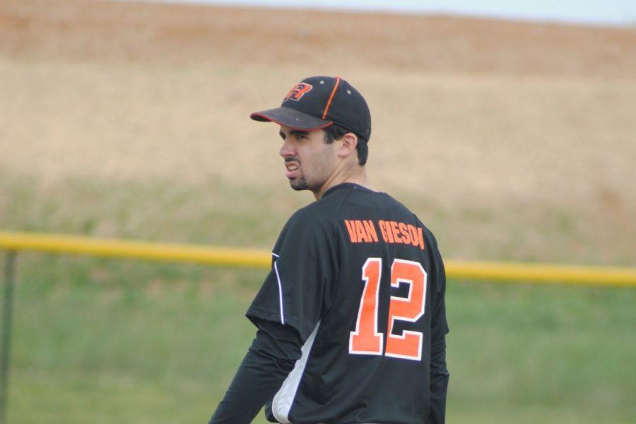 Recap+of+Baseball+2011-12