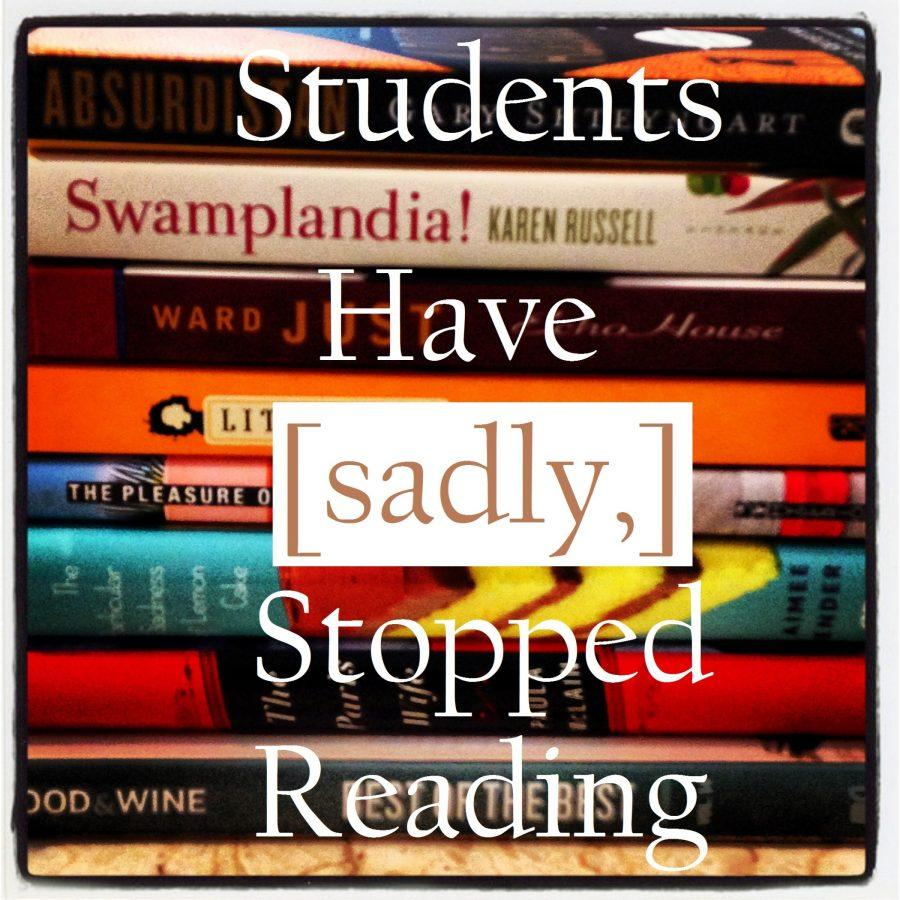 Students+Have+Stopped+Reading