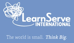 Learn Serve Inspires Young Change Makers Formation