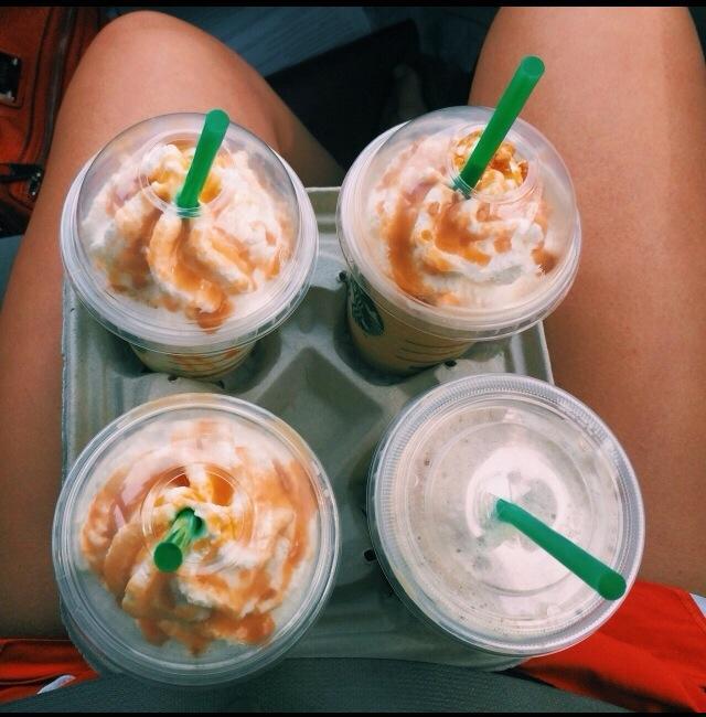 Starbucks+Sparks+Race+Debate