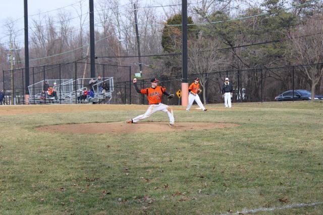 Baseball+Starts+Strong