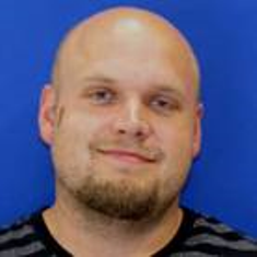 Kevin McHale, age 27, was arrested April 1 for verbally harassing and flashing young girls in the Rockville area. Several of the victims were RHS students.