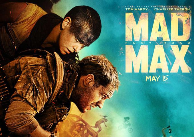 Mad+Max+is+one+of+the+greatest+action+films+to+date.