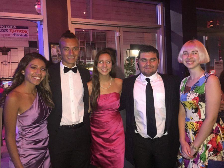 Montgomery+County+Executive+Hispanic+Gala+Inspires+RHS+Students