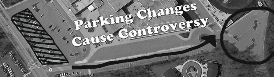 Parking+Changes+Cause+Controversy