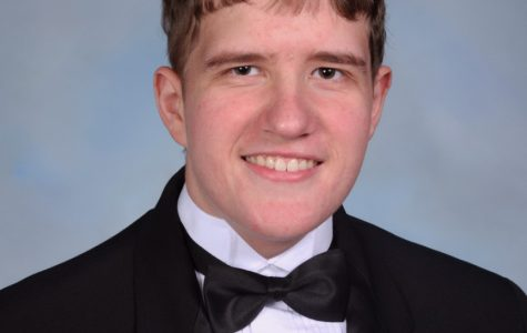 RHS Mourns Loss of Senior Student