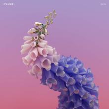 Flume Delivers Big On Sophomore Album