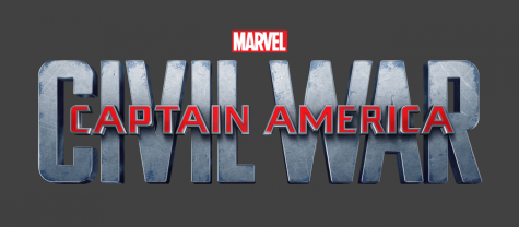 Check Out Our New Captain America: Civil War Buzzquiz!