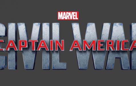 Check Out Our New Captain America: Civil War Buzzquiz!