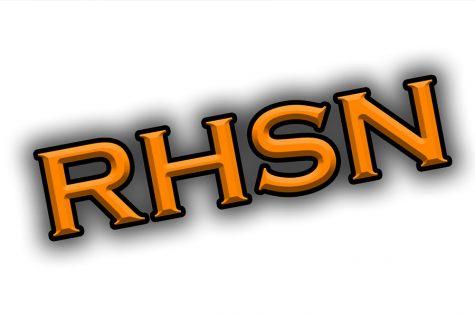 RHSN Episode 2