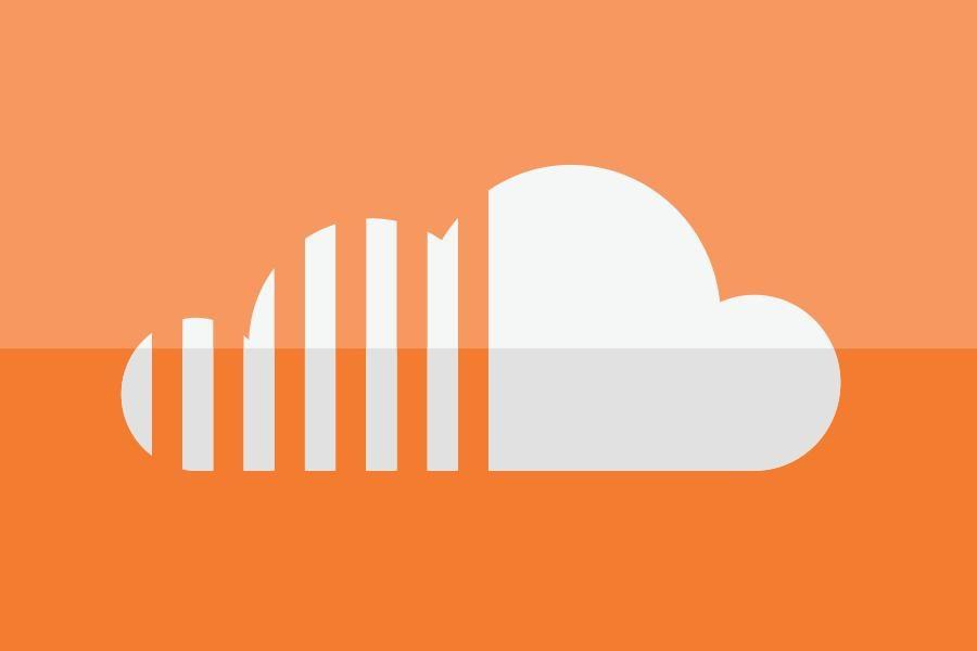 Soundcloud+at+RHS