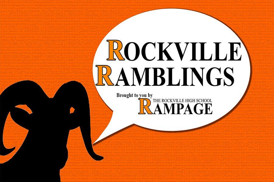 rockvilleramblingsgraphic