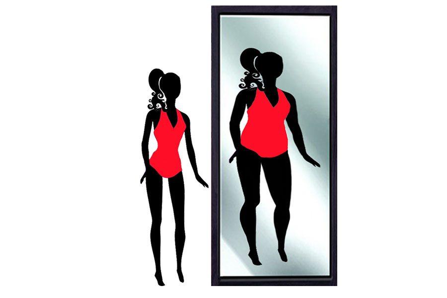 Eating+Disorders