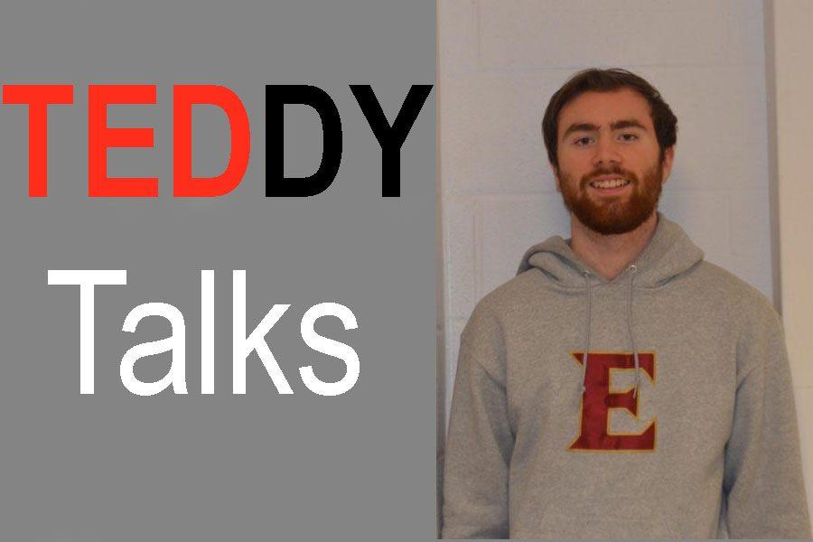 Teddy+Talks%3A+High+School+Recess
