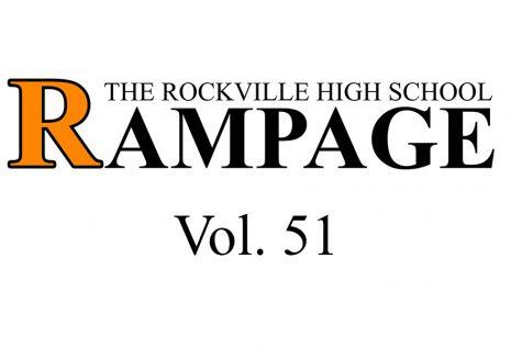 2018-19 Rampage Staff