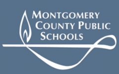 MCPS Holds Job Fair to Support Federal Workers