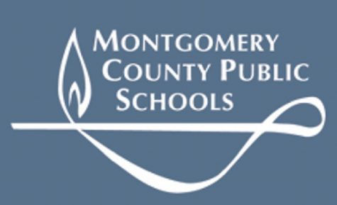 MCPS Enrollment Tops 163,000 Students
