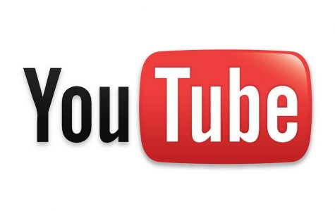 Parent Consent Now Required for YouTube