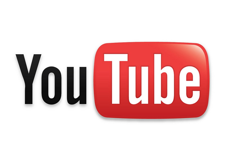 Youtube for online