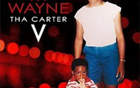 'Tha Carter V': Lil' Wayne's Resurrection