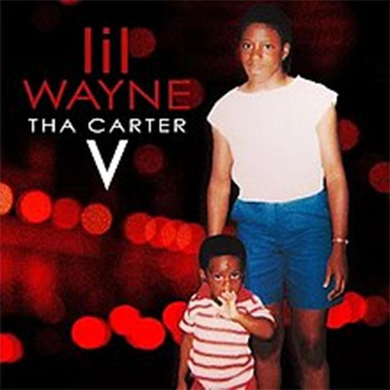 %27Tha+Carter+V%27%3A+Lil%27+Wayne%27s+Resurrection