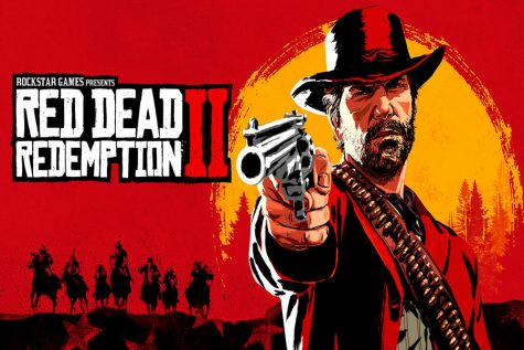 'Red Dead Redemption 2' Weaves Players Through Wild West