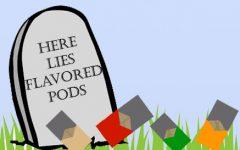 FDA Regulates Juuls, Bans Flavors Popular with Teens