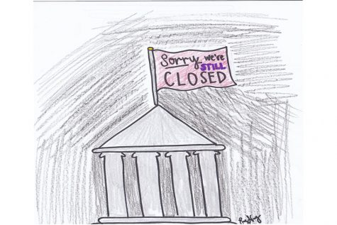 Politicks Me Off: Longest Government Shutdown Unnecessary, Spurred by Conservative Commentators