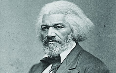 3 Maryland Natives Who Forever Changed History