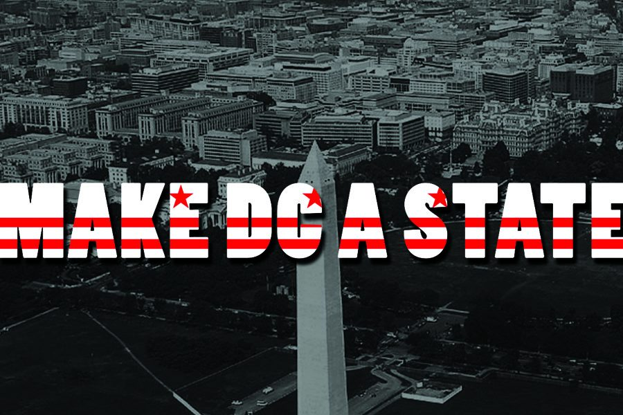 Make+D.C.+the+51st+State