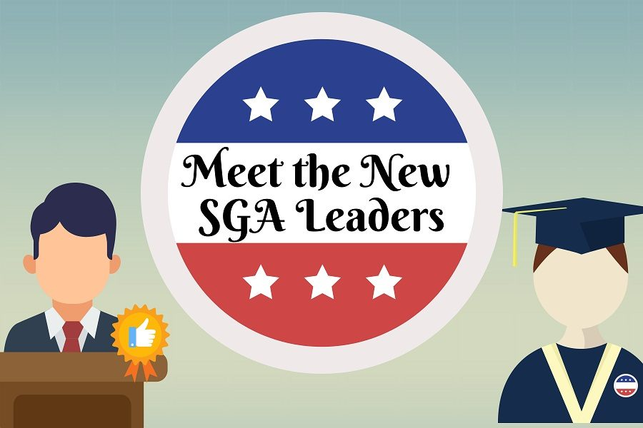 SGA+Leaders+Elected+for+2019-20+School+Year