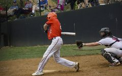 Varsity Sports Year in Review