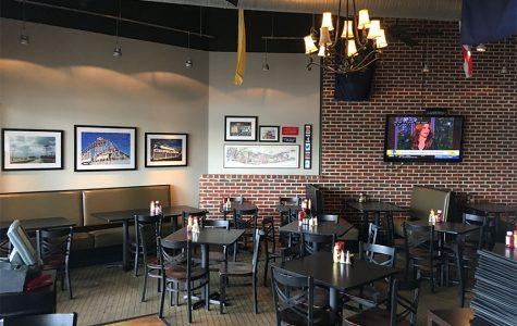 Best Sandwiches, Delicatessens in Rockville Area