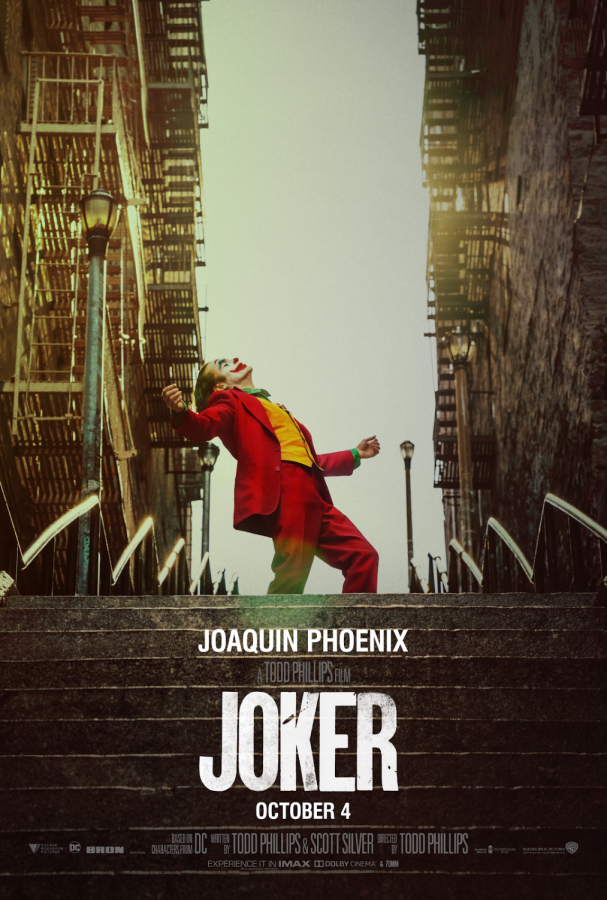 %27Joker%27+Review