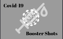 COVID-19 Booster Shots Now Approved for Certain Groups